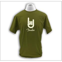 4557-camiseta_fender.jpg