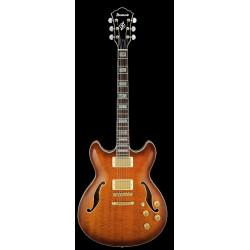 4700-guitarra_electrica_as93_artist_series.JPG