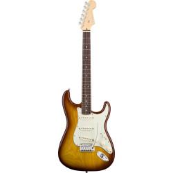 356-fender_american_deluxe_stratocaster_ash.jpg