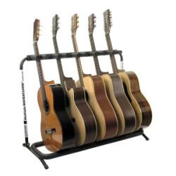 5680-soporte_para_5_guitarras_acusticas_rs20871b_2.jpg