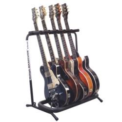 soporte_cinco_guitarras_electricas_bajos_861B-6625.jpg
