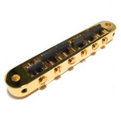 GRAPHTECH StringSaver Tune-O-Matic Tonepros TP6