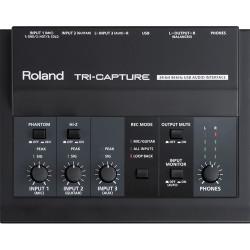 ua-33_quad_capture_interface_de_audio-8185.jpg