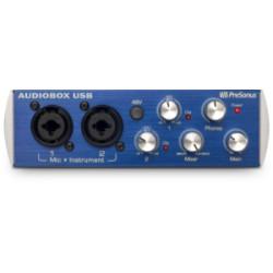 audiobox_interfaz_usb-9377.jpg