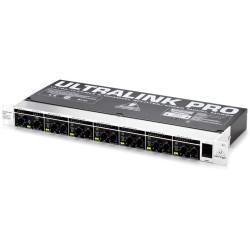 ultralink_pro_mx228_distribuidor_de_senal-9595.JPG