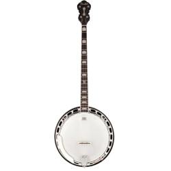 fender_robert_schmidt_banjo_plectrum.jpg