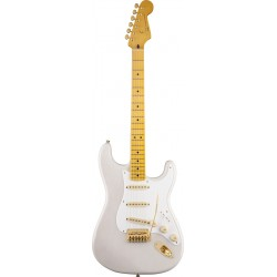 fender_classic_vibe_50_stratocaster_white_blonde_with_gold_hardware.jpg