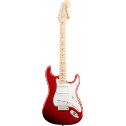 fender_american_special_stratocaster_candy_apple_red.jpg