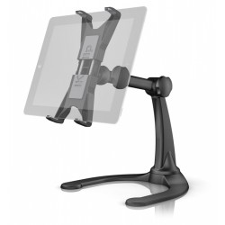 ik-multimedia-iklip-xpand-stand.jpg