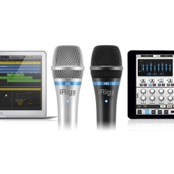 ik_multimedia_irig_mic_hd.jpg
