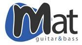 Mat Guitars
